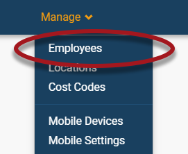How_to_Identify_Keytabs__360034477754__Manage_-_Employees.png