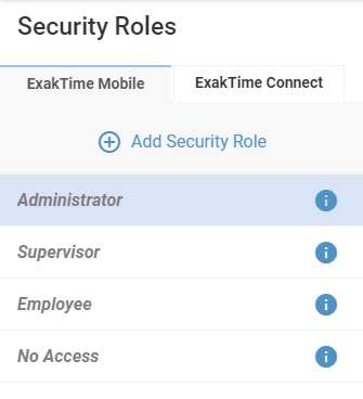 How_to_Use_Exaktime_Mobile_to_Navigate_to_or_from_a_Location__360026043013__Exaktime_Mobile_Security_Roles_EC_Edit.png