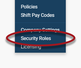 How_to_Use_Exaktime_Mobile_to_Navigate_to_or_from_a_Location__360026043013__Manage_-_Security_Roles.png