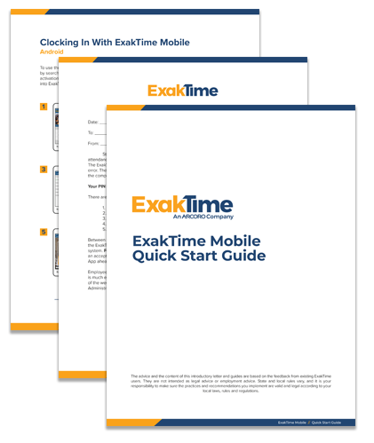 ExakTime_Mobile_Getting_Started_Handout_Packet_Example.png