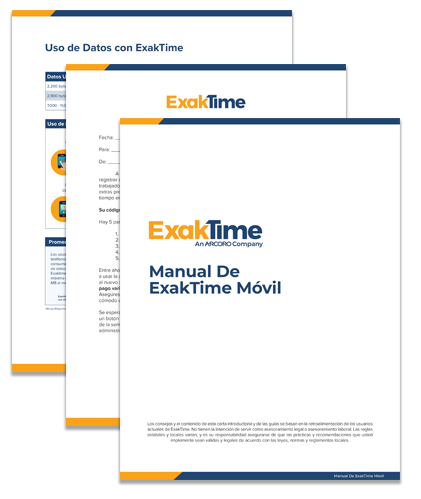ExakTime_Mobile_Getting_Started_Handout_Packet_Spanish.png