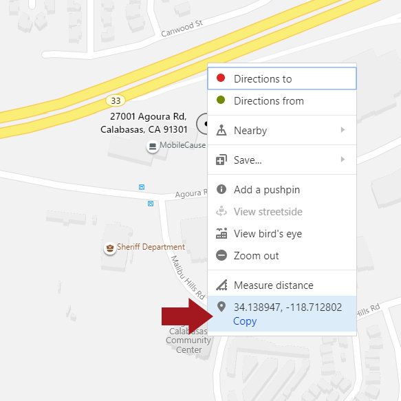 Bing_Maps_Whats_Here.png
