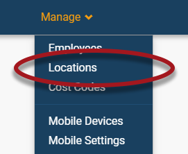 Manage_-_Locations.png